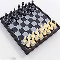 Шахматы магнитные (25*25см) SC5677 OF