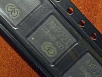 Контроллер питания AXP221 X-Powers