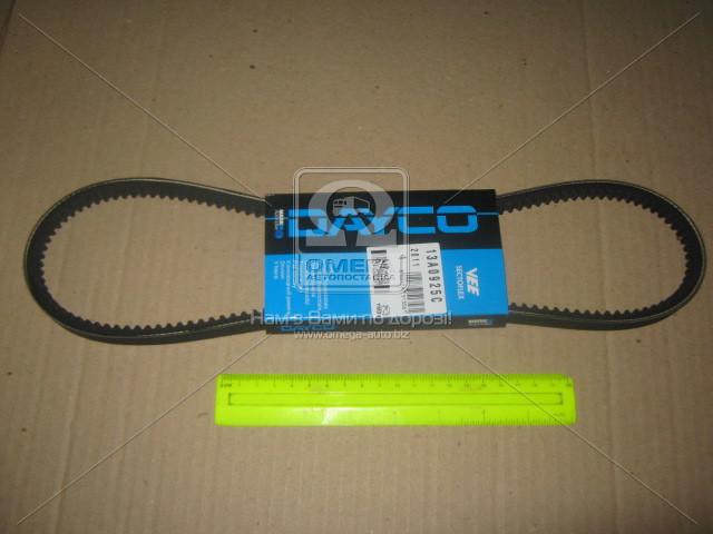 Ремень клиновой (производитель DAYCO) 13A0925C