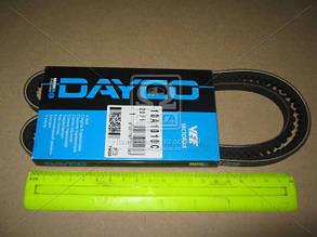 Ремень клиновой (производитель DAYCO) 10A1010C