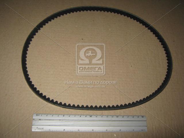 Ремень клиновой AVX10X865 (производитель DONGIL) 10X865