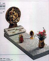 27 памятник. памятники элитные фото