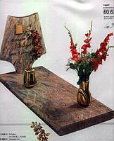 28 памятник. надгробные памятники смотреть