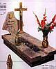 29 памятник. цены на надгробия
