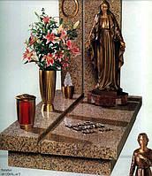 30 памятник. цены на надгробные памятники симферополь