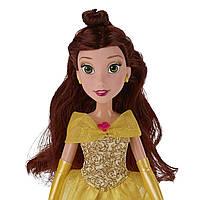 Кукла Белль - Disney Princess Royal Shimmer Belle
