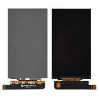 Дисплей (LCD) Sony E2104 Xperia E4   E2105   E2115    E2124