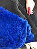 Зимняя удлиненная курточка,непромокаемая плащевка на меху. Размер:Л-42/44 И ХЛ- 44/46. (0307), фото 8