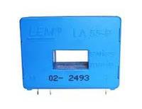 Датчик тока LA55-P, LEM