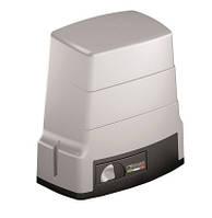 Roger H30/645 KIT - автоматика для откатных ворот весом до 600 кг