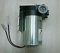 Насос для ДТ 12/24В, 40 л/мин.