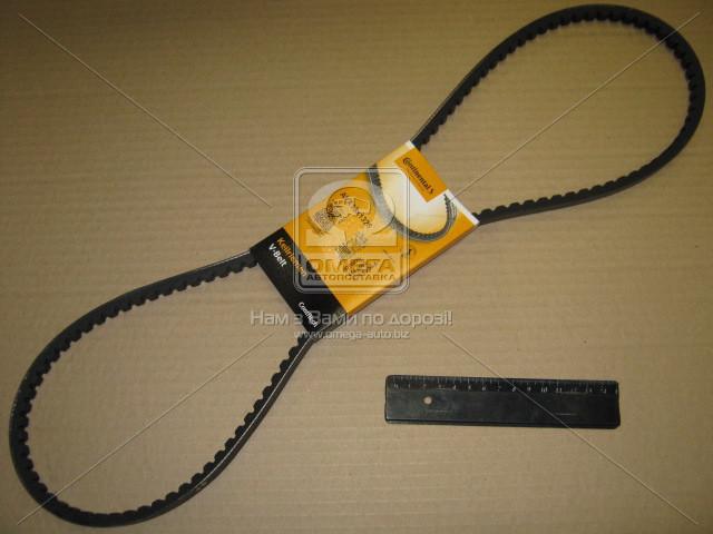 Ремень клиновой (Производство ContiTech) 13X1325