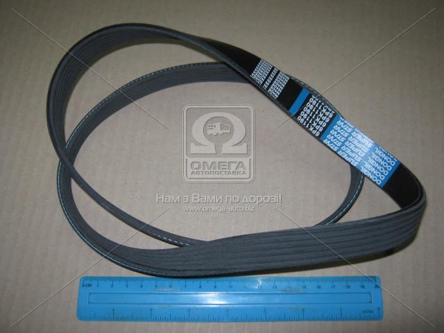 Ремень поликлин. 6PK1190 (пр-во DONGIL) 6PK1190