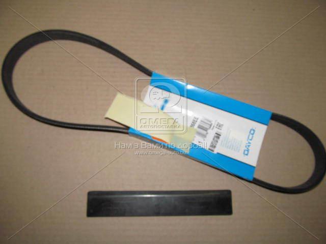 Ремень поликлиновый 5PK868EE (производитель DAYCO) 5PK868EE