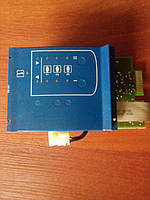 Функциональный модуль Buderus Logamatic FM447, фото 1