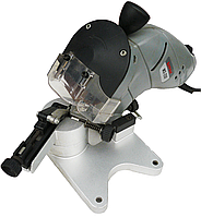 Станок для заточки цепей Буран М 3-250 (акция)