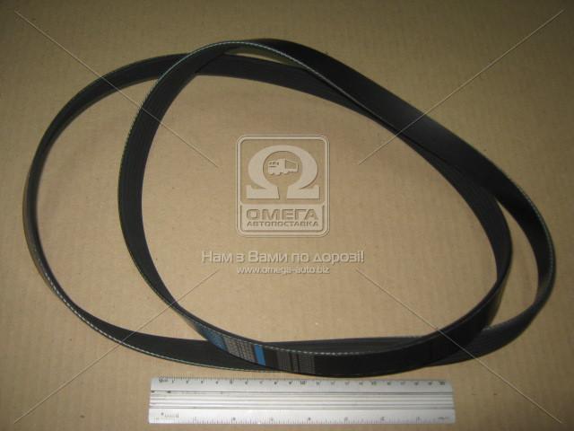 Ремень поликлиновый 6PK1835 (производитель DONGIL) 6PK1835