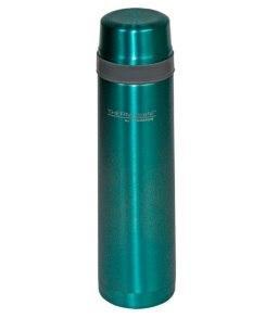Термос 0,7 л Thermos FT-700 FlatTop хвойно зелений