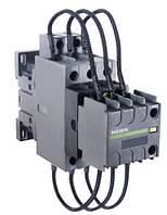 Контактор для конденсаторов до 16 кВар кат. 220V