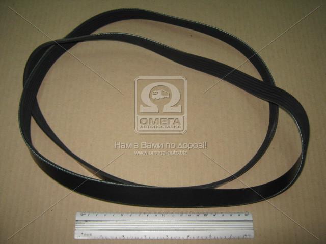 Ремень поликлиновый 6PK1892 (производитель DONGIL) 6PK1892