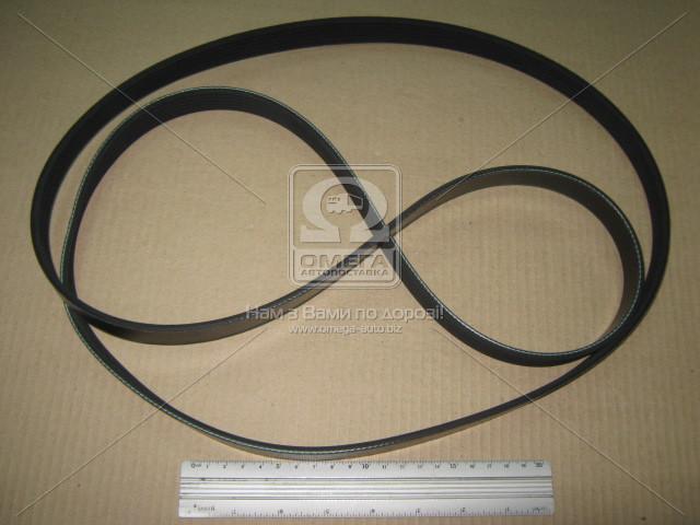 Ремень поликлиновый 6PK2020 (производитель DONGIL) 6PK2020