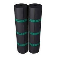 Бикроэласт ЭПП 2,5 мм (подкладка) - 15 м2 на полиэстере недорого