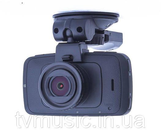 Видеорегистратор RS DVR-513SF