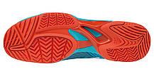 Обувь для тенниса Mizuno Wave Exceed Tour 3 Ac 61GA1870-01, фото 3