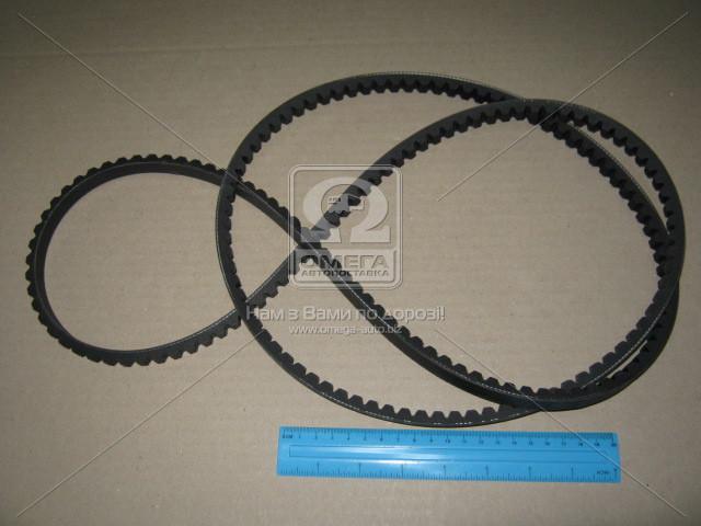 Ремень клиновой (Производство ContiTech) 13X1975