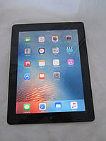 Apple iPad 2 64GB 3G+WiFi Black