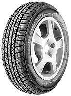 Шины зимние BFGoodrich Winter G 175/70 R13 82T