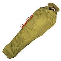 Мешок спальный  тактический T3 (230*80 см) MIL-TEC 14113803