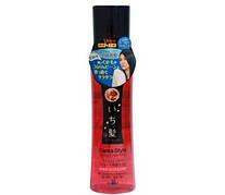 """Спрей для выпрямления волос """"Ichikami - аромат горной сакуры"""" 150 мл (618948)"""