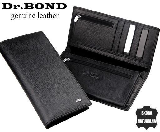 4cc729c722da Стильный мужской кошелек портмоне из натуральной кожи. ЕК71 -  Интернет-магазин