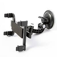 Держатель для планшетов Белавто 145-250 мм с вакуумной присоской