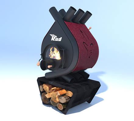 Дымоходы руд труба для дымохода купить в москве