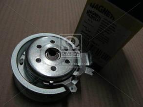 Ролик натяжной AUDI, SEAT, SKODA, VW (производитель Magneti Marelli, коробки код MPQ0431) 331316170431