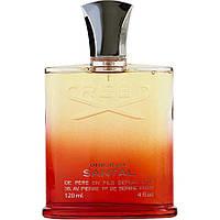 Creed Original Santal парфюмированная вода 120 ml. (Тестер Крид Оригинал Сантал), фото 1