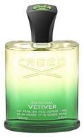 Creed Original Vetiver парфюмированная вода 120 ml. (Тестер Крид Оригинал Ветивер), фото 1