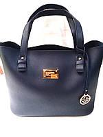 """Женская сумка, качественная """"FASHION"""",  стильная, 059253"""