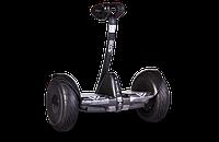Гироскутер SNS M1Robot mini (54v) - 10,5 дюймов (Music Edition) Black (Черный)