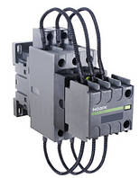 Контактор для конденсаторів до 25 кВар кат. 220V
