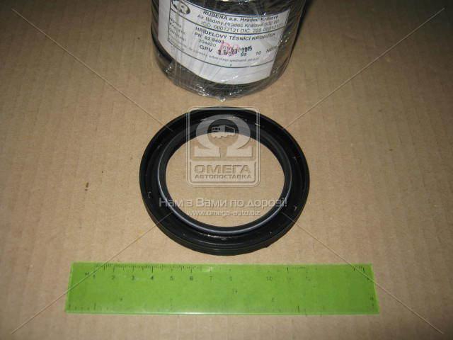 Манжета 70x 95/10 GPV NBR PN029403 (производитель Rubena) 2,2-70х95-10