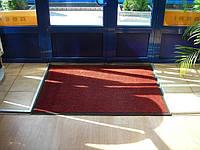 Чернигов аренда грязезащитных ковров