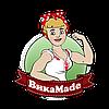 """Компания авторского сувенира """"ВикаMade"""""""
