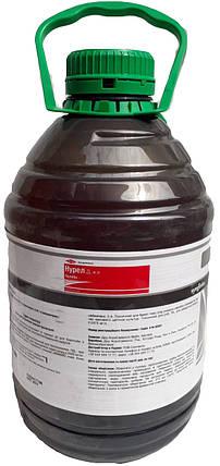 Инсектицид Нурел Д 55% Syngenta - 5 л, фото 2