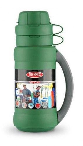 Термос 1,8 л Thermos 34 -180 Premier зеленый