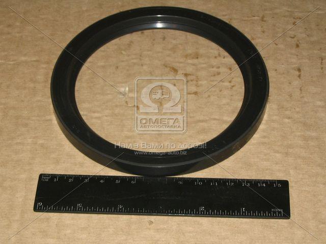 Сальник ступицы задний МАЗ с пружиной 120х150-1,2 (производитель Беларусь) 5336-3104038