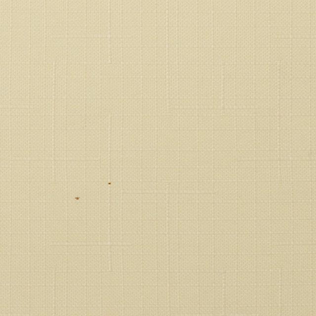 Готовые рулонные шторы 300*1500 Ткань Лён 2057 Латте