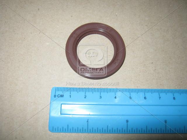Сальник (Производство PAYEN) NA5215